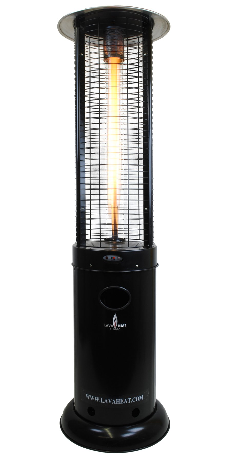 Opus Outdoor Heater